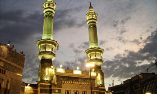 توقف اذان الفجر الموحد للحظات في عمان وبعض المحافظات