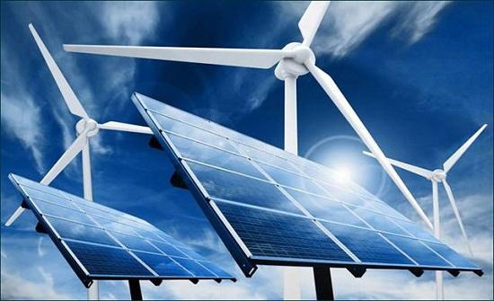 """""""صندوق الطاقة"""" يدعم مشروعين لجمعتين خيريتين بكلفة 175 الف دينار"""