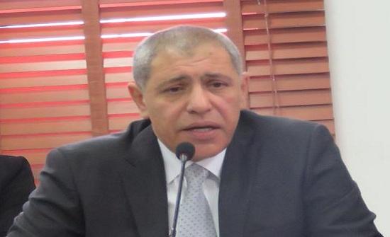 افتتاح فعاليات مهرجان صيف الأردن في جرش