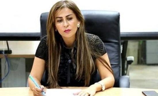 غنيمات تعلن انتهاء العمليّة الأمنيّة في السلط