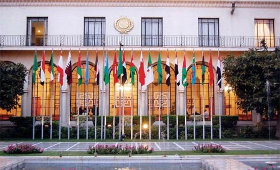 الأردن يترأس اجتماع مبادرة السلام العربية الخميس
