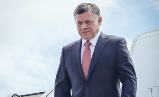 نائب عراقية تكشف عن القضايا التي سيناقشها الملك في العراق