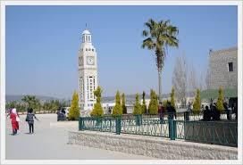 جامعة الزيتونة تحصل على شهادة ضمان الجودة العالمية الأيزو بنسختها المعدلة