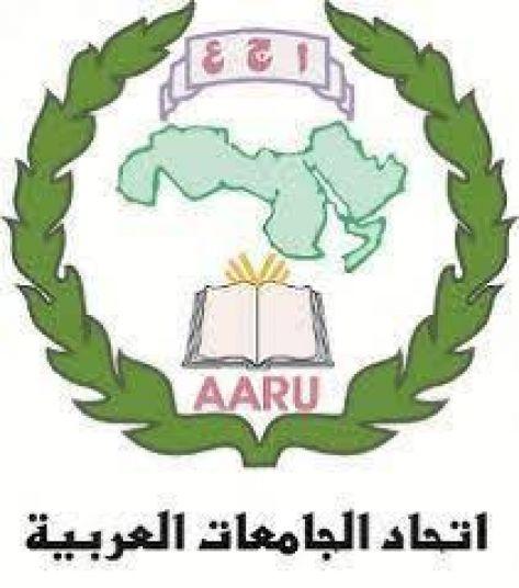 """""""إيرازموس"""" يبحث شؤون الطلبة اللاجيئن في جامعات اليرموك والزرقاء والزيتونة"""