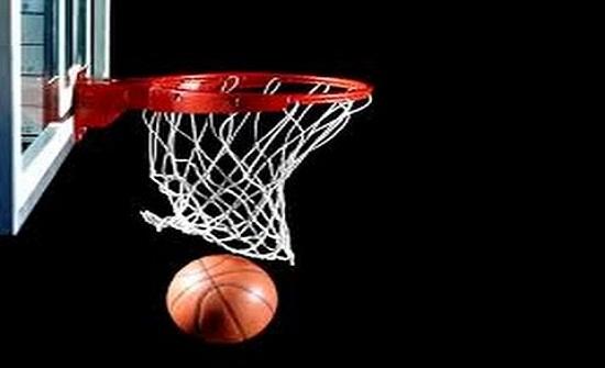 منتخب السلة يشارك ببطولة وليم جونز