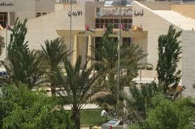 """أكاديمي أردني يطلق مشروع """"مهمة سلام عالمية 2025"""" في ذكرى ميلاد الحسين"""