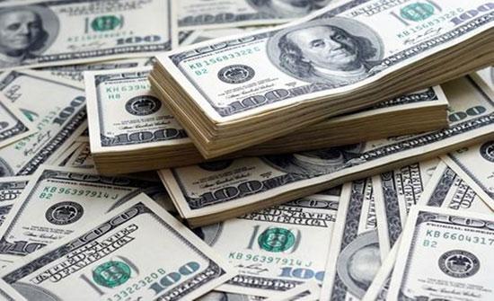 100 مليون دولار متطلبات تمويل برامج الفاو في الأردن لـ6 أشهر
