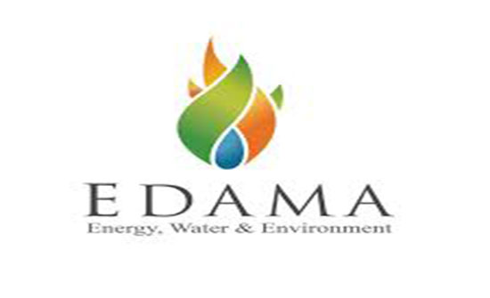 إطلاق دراسة توصي بزيادة تبسيط إجراءات الموافقات لمشاريع الطاقة المتجددة