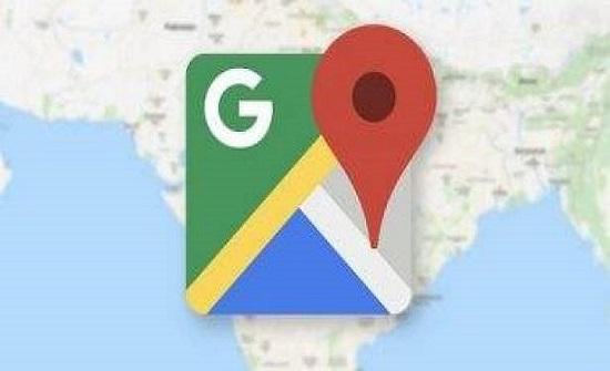 هكذا يمكنك استخدام ميزة Stay Safer الجديدة من خرائط جوجل