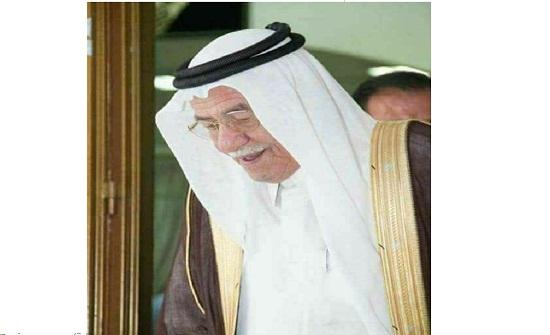 الشيخ سالم مفلح الفلاح القضاة ( أبو سهيل ) في ذمة الله