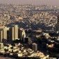 توقعات بارتفاع درجات الحرارة في عمان لـ 40 مئوية