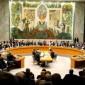 لجنة أممية حقوقية: مجلس الأمن ملزم بالتحرك بشأن سورية