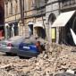 """""""الخارجية"""": لم ترد اية انباء عن وجود أردنيين بين ضحايا زلزال ايطاليا"""