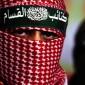 """محكمة تدرج """" القسام """"على قائمة الارهاب المصرية"""