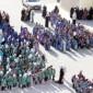 """""""الصحة"""" تغلق 64 مقصفا مدرسيا"""
