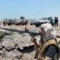 تواصل قصف الحوثيين العشوائي لتعز ..والمقاومة تصد هجومهم بعدن