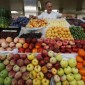 """""""الغذاء والدواء"""": نمتلك الكوادر والأجهزة للتأكد من سلامة المنتجات الزراعية المصرية"""