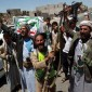 الحكومة الشرعية اليمنية تتهم إيران بتدريب 6 آلاف مقاتل حوثي