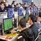 علامات تنذر بإدمان المراهقين ألعاب الفيديو