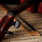 اهتمام مغربي بالكفاءات الأردنية في مجال الموسيقى