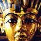 عالم مصريات: دراسة وحيدة أجراها اليابانيون على قناع الملك توت عنخ آمون نشرت فى 2011