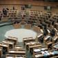 اسماء الحضور والغياب عن جلسة النواب الصباحية