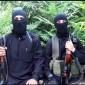 """تنظيم """"داعش"""" يبعث رسالة الى الفلسطينيين في الداخل"""
