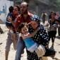 """توصية أممية بضم الجيش الاحتلال لـ"""" القائمة السوداء """""""