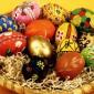 عطلة رسمية للمسيحيين بأحد الشعانين وعيد الفصح