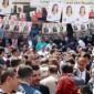 """اليوم الثاني من انتخابات """" المحامين """" .. خرفان يتقدم ودعوات للمقاطعة"""