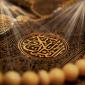 تكريم طالبتين تحفظان القرآن الكريم بلواء بني عبيد