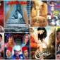 صور| 10 أفلام عربية منعت من العرض.. والسبب؟