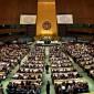 الامم المتحدة: قرارات 'اسرئيل' في القدس لاغية