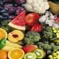 الأردن يصدر 888 إلف طن خضار وفاكهة خلال 2014 وأكثرها للخليج