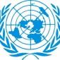 لجنة من الأمم المتحدة في عمان لتحقق بالانتهاكات الاسرائيلية