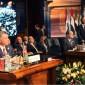 مشاركة الملك بالقمة العربية في صور