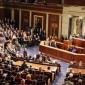 """الكونغرس يصوت الأربعاء على """"فيتو"""" أوباما ضد تشريع """"11 سبتمبر"""""""