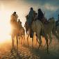 بالفيديو:عشرة مدن مهددة بالزوال بينها مدينة عربية .. لماذا؟