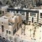 وفاة مستشار لأمين عمان بعد اجتماع بالإمانة