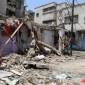 المقاومة تسقط طائرة تجسس للحوثيين