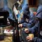 """هجوم يضرب """"قلب الإنترنت"""" ويسقط مواقع كبرى"""