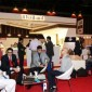 الأردن ضيف شرف القمة العالمية للسياحة العلاجية في أنقرة