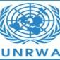 مؤسسة حقوقية فلسطينية تحذر من تداعيات ازمة الاونروا المالية
