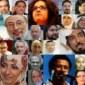 عمرو خالد أولاً والقرضاوي ثالثاً .. مفاجآت غير متوقعة بقائمة الشخصيات الأكثر تأثيراً في العالم العربي