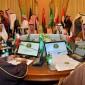 وزراء خارجية الخليج ينتفضون دفاعاً عن مكة