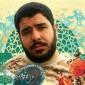 """مقتل قيادي في """" الباسيج الايراني """" بمعارك في الفلوجة"""