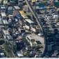 صور: أسوأ 10 مدن في ساعة الذروة المرورية حول العالم