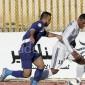 بالصور والفيديو.. الرمثا يسقط أمام ذات راس في افتتاح مباريات مرحلة الاياب من دوري المحترفين