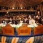 تعهدات بمساعدات جديدة للسوريين بمؤتمر المانحين