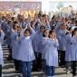 انتقال 15324 طالبا وطالبة من المدارس الخاصة للمدارس الحكومية